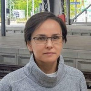 Anie Amicci