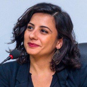 Bianca Macêdo