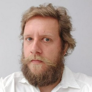 Daniel Guth