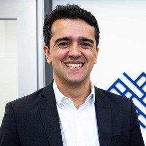 Pedro de Paula