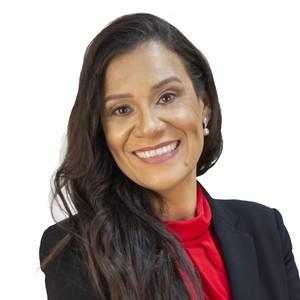 Angela Costa