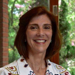 Carmen Araújo