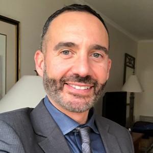 Cristiano Façanha