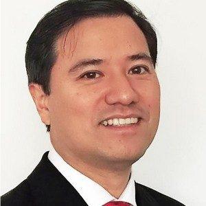 Emilio Matsumura