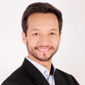 Fabio Ono