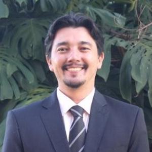 Ricardo Costa Nakamura
