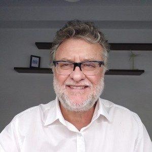 Wagner Setti